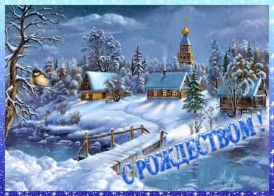 http://stupino-news.ucoz.ru/_nw/55/s55186000.jpg