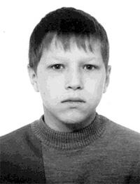 http://stupino-news.ucoz.ru/_nw/64/14718902.jpg